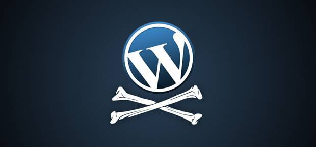 faille XSS plugin wordpress