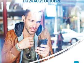 bouygues weekend illimite en 4G