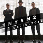 insaisissable 2 now you see me 2