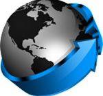 cyberfox logo