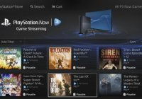 sony playstation now windows