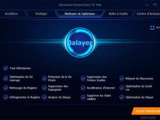 main-interface-iobit-advanced-systemcare-10