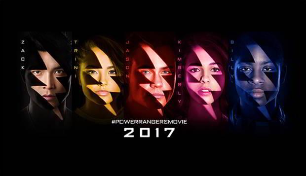 sabans power ranger movie 2017