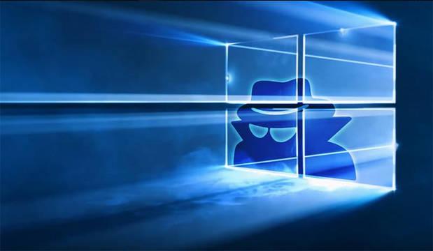 windows microsoft vunerability google strontium