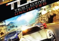 test drive atari bigben interactive
