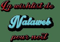 whislist-christmas-2016-nalaweb-xmas-noel