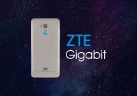 ZTE-Gigabit-Phone