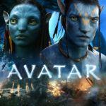 Avatar: Les dates de sorties des 4 prochains films officiellement dévoilées
