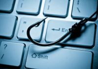 phishing attack firefox chrome ssl