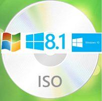 windows-iso-downloader