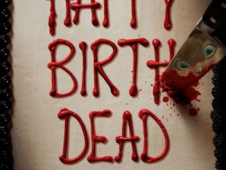 Happy Birthdead
