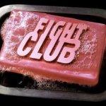 Fight Club De retour au cinéma le 26 juillet 2017