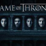 Game of Thrones: L'épisode 6 de la saison 7 mis en ligne