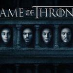 Game of Thrones: L'épisode 6 de la saison 7 mis en ligne