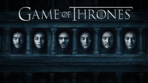 Game of Thrones episode 6 season 7 leaked