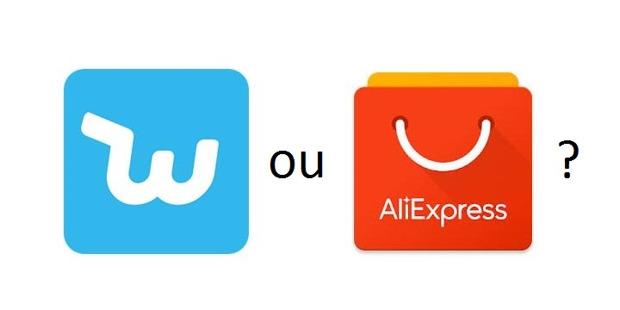 aliexpress vs wish