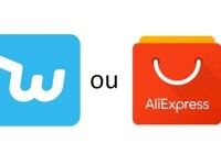 aliexpress vs wish