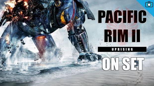 pacific rim uprising trailer