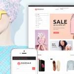 8 meilleures idées pour sites eCommerce de 2017 + 15 thèmes TemplateMonster