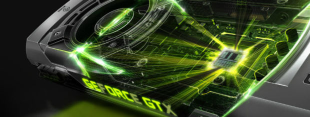 nvidia stop support chipset 32 bits