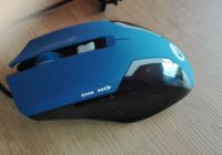 souris gm-105 nacon