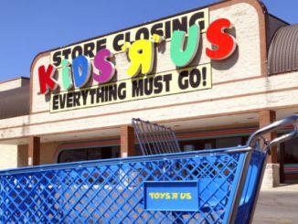 toys-r-us-liqudating-amazon-buy-it