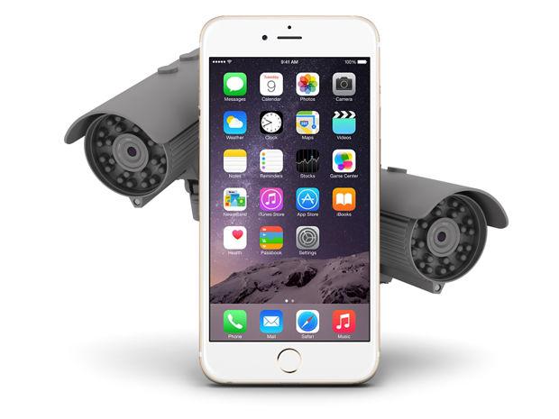 meilleur logiciel espion mobile