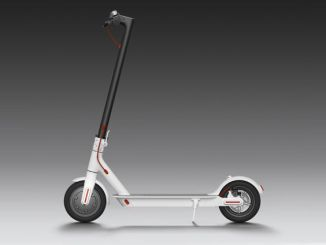 bon plan lightinthebox Xiaomi M365 Trottinette Électrique