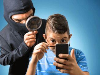 logiciel espion smartphone spy