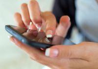 changer d'opérateur mobile