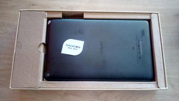 tablet chuwi Hi9 nalaweb review android-back