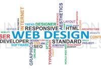 métier du web
