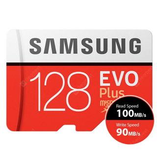 Samsung EvoPlus 128go