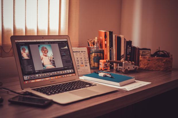 Travailler ses images et photos pour accroître sa notoriété