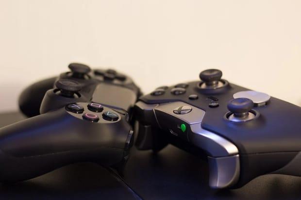 Entretenir sa console de jeux vidéo