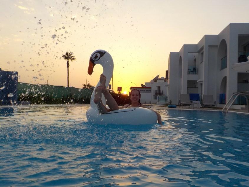 The Best Cheap Summer Destinations in Europe