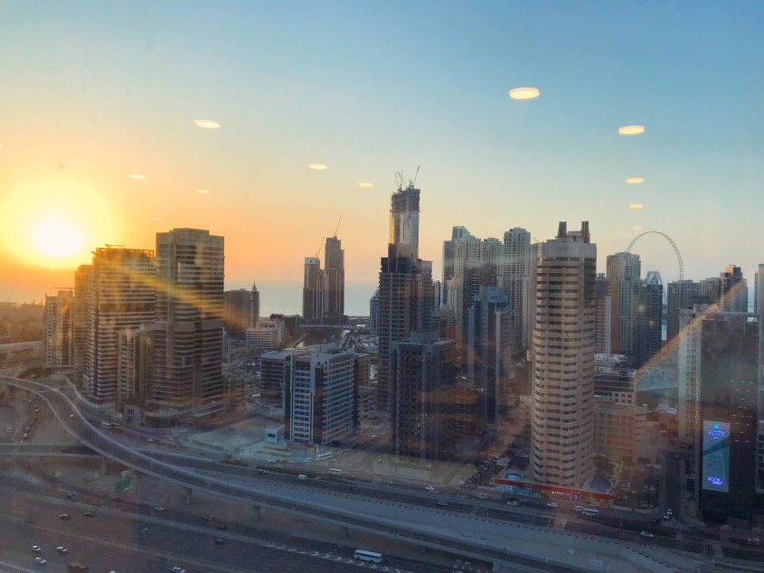 Prices In Dubai: How Much Do Things Cost?