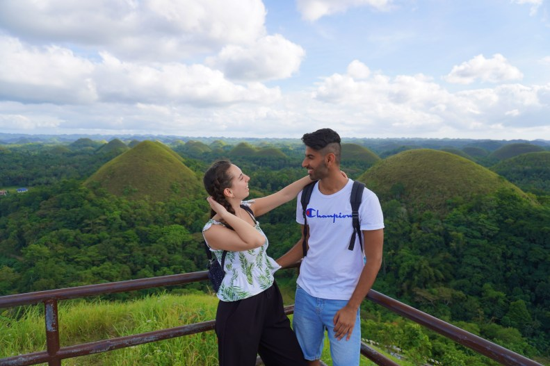 Tours in Bohol Philippines: Are they worth it?