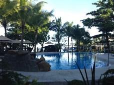 camayan-beach-resort-pool-1