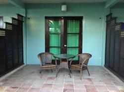 camayan-deluxe-room-veranda