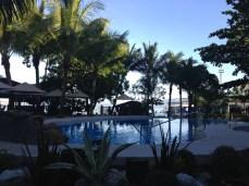 camayan-reach-resort-pool-3