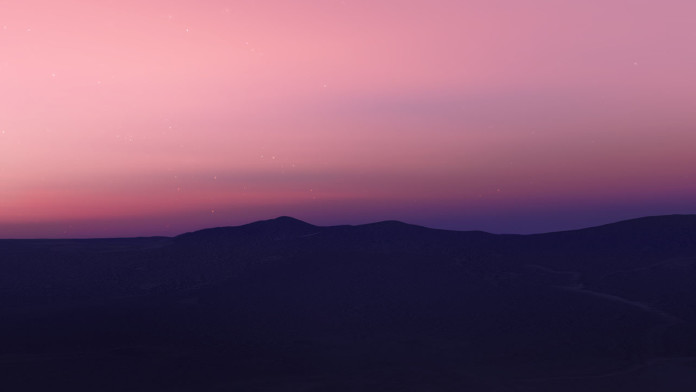 Download Android N Stock Wallpaper (high Resolution