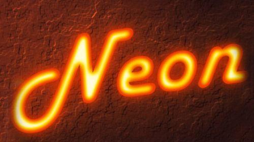 Học glowing10 50 Bài Hướng Dẫn Thiết Kế Hiệu Ứng Ánh Sáng trong Photoshop