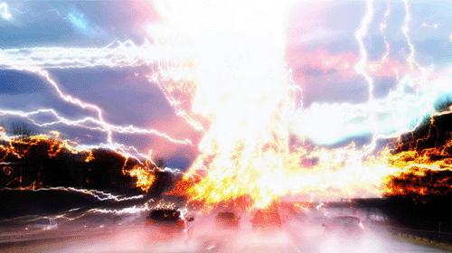 Học glowing51 50 Bài Hướng Dẫn Thiết Kế Hiệu Ứng Ánh Sáng trong Photoshop