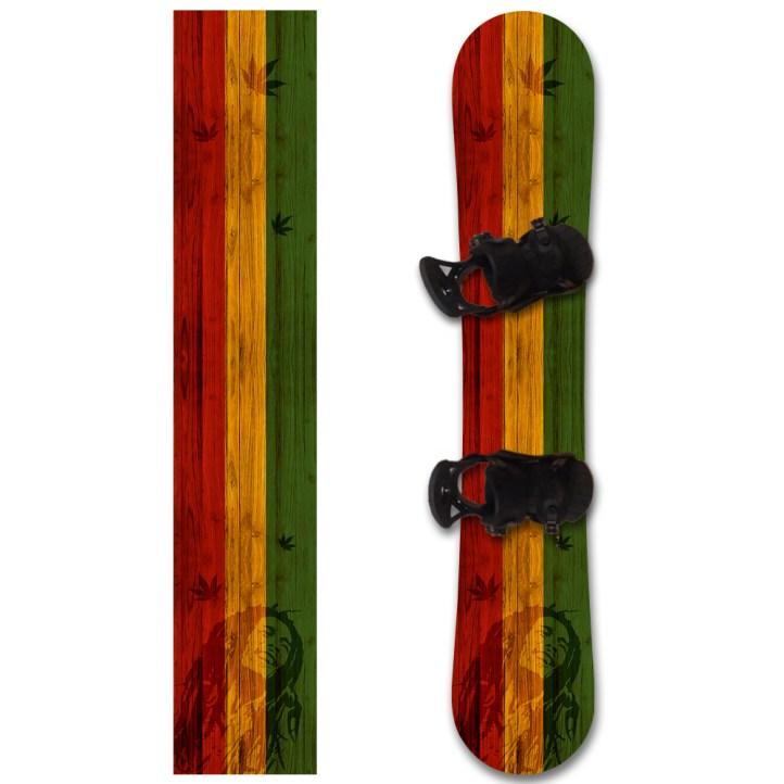 nakleika_na_snowboard_rasta__1000х1000
