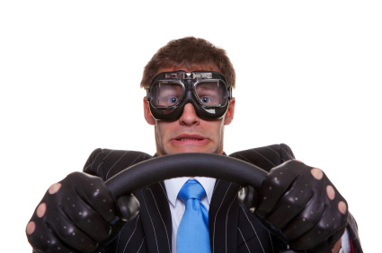 frica-de-condus