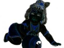 Baby-Krishna1