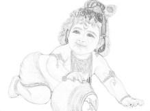 Baby-Krishna2