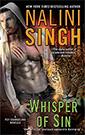 whisper of sin 85x135