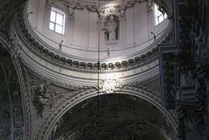 Część kopuły